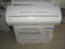 Tp. Hồ Chí Minh: Máy lạnh inverter siêu tiết kiệm điện mới 95% giá rẻ '' hình thật'' CL1068357