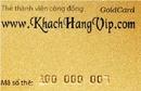 Tp. Hồ Chí Minh: Mở thẻ ưu đãi, thẻ giảm giá, xài thoả mái - rẻ như cho! CL1145590
