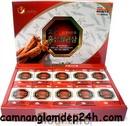 Tp. Hà Nội: Hồng sâm lát tẩm mật ong CL1210856P9