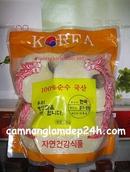 Tp. Hà Nội: Nấm linh chi vàng thượng hạng CL1166250P6