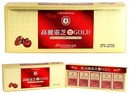 Tp. Hà Nội: Cao Linh Chi Gold CL1167724P7