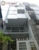 Tp. Hồ Chí Minh: Nhà Bình Thạnh cần vốn bán gấp CL1146383