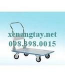 Tp. Hồ Chí Minh: Khay chứa linh kiện CL1145590