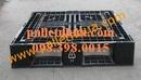 Tp. Hồ Chí Minh: Pallet nhựa siêu siêu rẻ có hạn 190. 000đ/ cái CL1145654