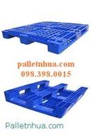 Tp. Hồ Chí Minh: Pallet nhựa/ pallenhua/ pallet, giá rẽ lh: 098 398 0015 CL1145654