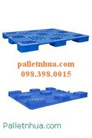 Tp. Hồ Chí Minh: Thùng rác công nghiệp, chuyên cung cấp thùng rác: 120L CL1145654