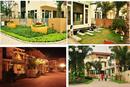 Tp. Hà Nội: Bán biệt thự Palm Garden HH5 Việt Hưng CL1145690