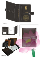 Tp. Hồ Chí Minh: Bìa folder, sản xuất sổ tay, cơ sở sản xuất sổ tay, bìa da, bìa menu da, sổ tay, CL1128657
