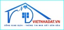 Bình Dương: Bán đất thị xã Thủ Dầu Một CL1146819P10