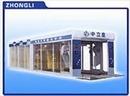 Tp. Hà Nội: [Toàn quốc]MÁY VỆ SINH CÔNG NGHIỆP - chất lượng cao - giá cả phải chăng CL1145683