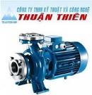 Tp. Hà Nội: T. Hải 0983480880 - Bơm công nghiệp, bơm ly tâm, bơm cấp nước sạch Pentax CM CL1158810