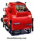 Tp. Hà Nội: T. Hải 0983480880 - Bơm cứu hỏa công nghiệp, bơm chữa cháy Tohatsu V20D2S, VC82AS CL1177030P8