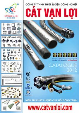 Ống luồn dây điện trơn EMT UL797- Electrical Metallic tubing-Thin wall condui