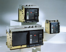 Tp. Hà Nội: Air Circuit Breaker 3200A, Máy cắt không khí 3200A, Masterpact NW32H13F2 CL1146312