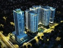 Tp. Hà Nội: Chung cư Golden Land Nguyễn trãi – 2 tòa Vip vị trí vàng CL1146397P7