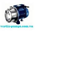 Bơm hoả tiễn SAER nhập khẩu nguyên chiếc Italya Lh: Trang Đinh 0982. 808. 471