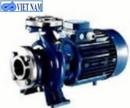 Tp. Hà Nội: Máy bơm nước Pentax, bơm cứu hỏa Pentax, bơm PCCC pentax, máy bơm Pentax CM 50 CL1145800