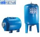 Tp. Hà Nội: Bình tích áp varem nhập khẩu, bình tích áp 200lít 10bar, bình tích áp 100l, 300l CL1145800
