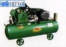 Tp. Hà Nội: Máy nén khí Fusheng, nén khí Fusheng TA 100, VẬ, TA, Fusheng Việt Nam CL1145800