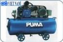Tp. Hà Nội: Thông số máy nén khí Puma Đài Loan 1000L/ ph, nén khí Puma Đài Loan CL1145800