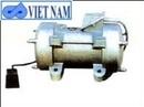 Tp. Hà Nội: Đầm rung bê tông TQ 2. 2kw, đầm rung Jinlong ZW10, mô tơ đầm rung bê tông 1. 5kw CL1145820
