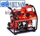 Tp. Hải Phòng: Bơm cứu hỏa Tohatsu, bơm chữa cháy chạy xăng Tohatsu, bơm PCCC Tohatsu - Nhật CL1145801P3