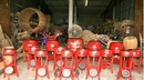 Bắc Ninh: Mua bán trống trường, trống đội, trống chùa, cơ sở làm trống chùa tại bắc ninh CL1153706