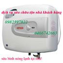 Tp. Hà Nội: Sửa bình nóng lạnh phục vụ 24 / 7 tại hà nội . 0982 597 822 __ 04 8587 2384 CL1165660