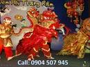 Tp. Hà Nội: Tổ chức trung thu cho các bé - 0904507945 CL1146076