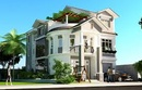 Tp. Hà Nội: sửa nhà cấp 4, sửa nhà trọn gói, 0913285273, có hóa đơn CL1142415