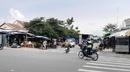 Bình Dương: Bán đất khu đô thị Mỹ Phước 3 chính chủ đã có sổ CL1146819P7