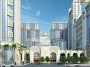 Tp. Hà Nội: Bán căn hộ Royal city giá rẻ 88. 3m2, cắt lỗ cao ( 0966. 684. 525) CL1147160P6