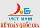 Tp. Hồ Chí Minh: Tuyển sinh khóa kế toán tổng hợp ngắn hạn tại Tp HCm, hà Nội CL1146687