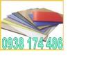 Tp. Đà Nẵng: tấm nhựa nhiều màu sắc, tấm tĩnh điện, thùng nhựa, thùng đựng hải sản CL1147147P5
