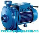 Tp. Hà Nội: Bơm chìm hố nước thải Pentax CL1147147P5