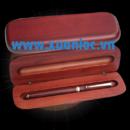 Tp. Hồ Chí Minh: bút gỗ cao cấp khắc laser CL1148278