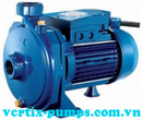 Tp. Hà Nội: Bơm chìm hố nước thải Pentax-bơm chìm hố thải CL1147147P5