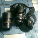 Tp. Hồ Chí Minh: cần bán máy Canon EOS 400D CL1163974