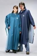 Tp. Hà Nội: Nhận làm áo mưa quà tặng, áo mưa quảng cáo giá tốt CL1167103P9