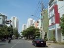 Tp. Hồ Chí Minh: Bán gấp nhà Hưng Gia 5, Phú Mỹ Hưng CL1183022