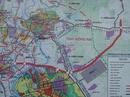 Đồng Nai: Bán Đất Nhơn Trạch - Đồng Nai. Khu Kinh Tế Trọng Điểm Phía Nam 153Tr/ 90M2 CL1146743P6
