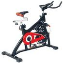 Tp. Hà Nội: Xe đạp tập thể dục cho mọi gia đình ,kiểu dáng phong phú cho bạn nhiều lựa chọn CL1147180