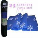 Tp. Hà Nội: Thảm tập Yoga CL1147180