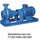 Bắc Ninh: Bơm trục ngang Dragon DSR65-40-200, DSR 65-40-250, DSR65-40-250A CL1160282