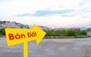 Tp. Hồ Chí Minh: Cơ hội đầu tư tốt nhất, đất nền sổ đỏ quận 9 CL1146400