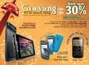 Tp. Hồ Chí Minh: Hot giảm 30% diện thoại Motorola, Philips, Alcatel trên giá gốc CL1164020