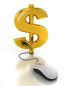 Tp. Hồ Chí Minh: kiếm tiền cực nhanh, vốn ít, LH:0938142479 CL1148085