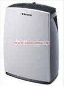 Tp. Hà Nội: Máy hút ẩm Edison ED 12B giá rẻ nhất Hà Nội Máy Hút Ẩm Dân Dụng Edison ED 12B RSCL1010213
