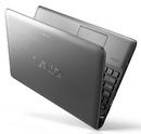 Tp. Hồ Chí Minh: SONY Vaio SVE15115FX/ S Core i5-3210  Ram 6G   HDD 750G  15'5  Win 7  Giá cực r CL1154115P7