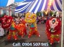 Tp. Hà Nội: Tổ chức trung thu 2012 tại Hà Nội - 0904507945 CL1148395P4